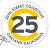 25th Street Collective image