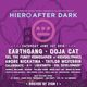 Hiero After Dark