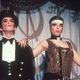 Cabaret | Bob Fosse's Dark Musicals