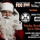 FCCFREE RADIO 10th Annual Holiday Party.