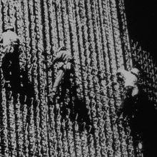 Dominic Angergame:16mm shorts retrospective