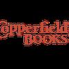 Copperfield's Books - Novato image