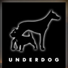 Underdog Wine Bar image