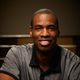 The NBA's Jason Collins: First Out Athlete in Major American Pro Sports