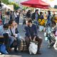 Mission Community Market