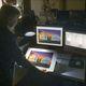 Masterful Fine Art Digital Printing Hands-on Workshop