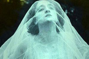 San Francisco Silent Film F...