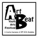 First Annual ART BEAT Youth Arts Festival