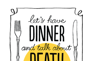 Let's Talk About Death, an ...