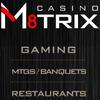 Casino M8trix image