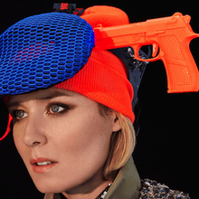 Roisin Murphy - SOLD OUT