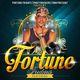 Fortune Fridays feat. DJ Dainjazone