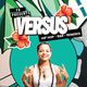 Versus Free Hip Hop & RnB ft. Lady Ryan