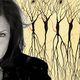 Resonance: Unheard Sounds, Undiscovered Music with artist Lisa Mezzacappa