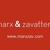 Marx & Zavattero image