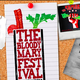 The 1st Annual San Francisco Bloody Mary Festival