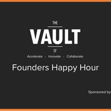 Founders Happy Hour: 10th edition