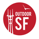 1st Annual Outdoor SF Party