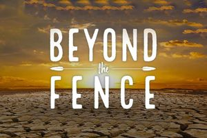 Beyond the Fence - Burning ...