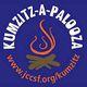 Kumzitz-A-Palooza