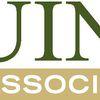 Quinn Associates image