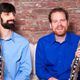 Sqwonk bass clarinet duo with Nonsemble 6 and the Real Vocal String Quartet