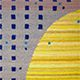 Woven Together: Experience & Expression A Fiber Art Exhibit