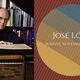 José López, piano