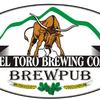 El Toro Brewpub image