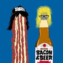 First San Francisco Bacon and Beer Festival