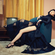 Mykristi x Bloomingdale's Fashion Show