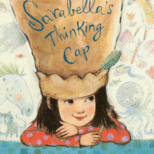 Sarabella's Thinking Cap PJ Storytime Party in Santa Clara
