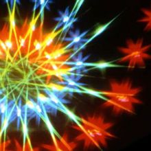 Full-Spectrum Science with Ron Hipschman: The Science of Lasers