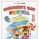 Japantown Children's Day Festival