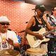 The Bernal Beat is born of Mission neighborhood block parties