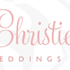 Christie Rose Events image