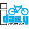 I Bike Daily image