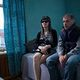 Blind Dates, Levan Koguashvili (Georgia, 2013)