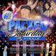 Packed Saturdays 07/01/17