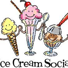 Sunday of Care & Ice Cream