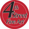 4th Street Fine Art image