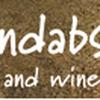Sanddabs Seafood & Wine Bar image