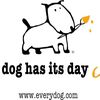 Every Dog Has Its Day Care image