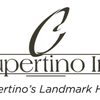 Cupertino Inn image