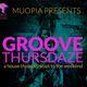 Groove Thursdaze