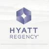 Hyatt Regency San Francisco Airport image