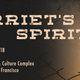Opera Parallele Presents Premiere of Harriett Tubman Opera
