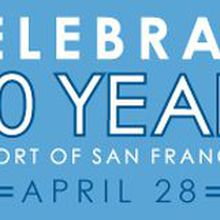 PIER 39 Celebrates the Port of San Francisco's 150th Anniversary