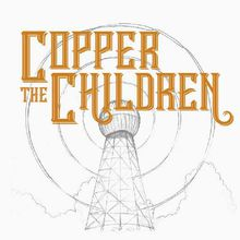 **The Copper Children** (& One Tribe Movement)