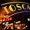 Tosca Cafe image